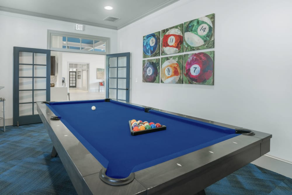 Visit The Haven at West Melbourne's Amenities Page