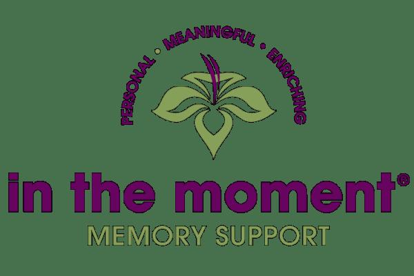 Memory care at Symphony at Stuart in Stuart, Florida