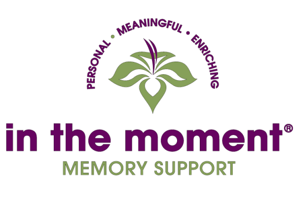 Memory care at The Wentworth at Coventry in Salt Lake City, Utah