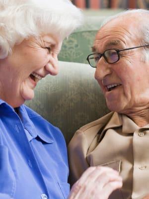 FAQs at Heritage Senior Living in Blue Bell, Pennsylvania