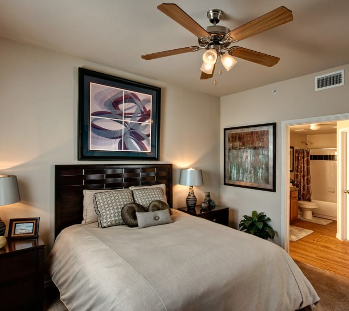 affordable 1 2 3 bedroom apartments in san marcos tx