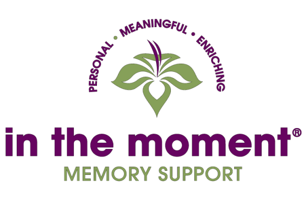Memory care at Brentwood at St. Pete in St. Petersburg, Florida