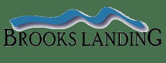 Brooks Landing