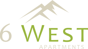 6 West Apartments