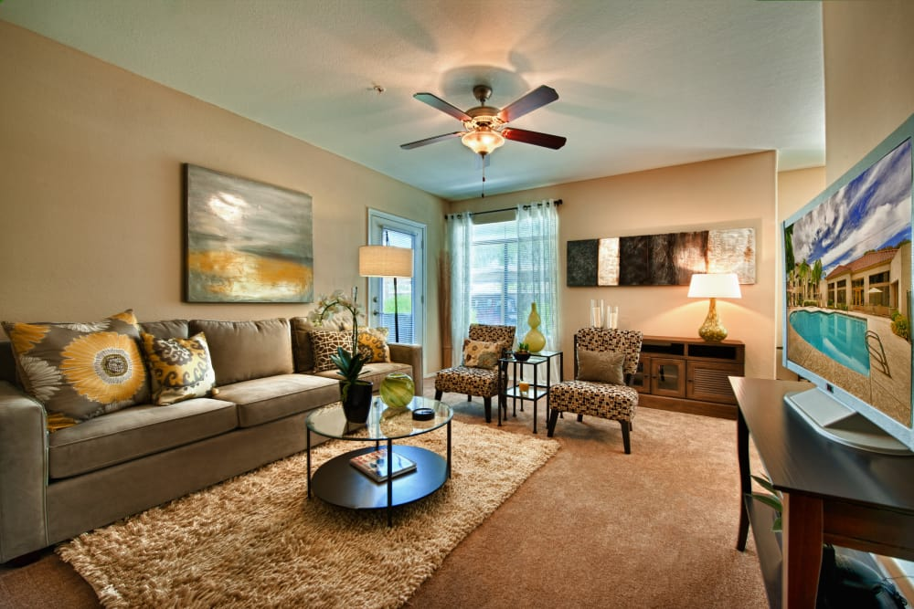 View our selection of apartment floor plans in Phoenix. AZ