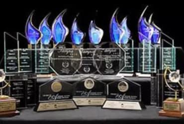 Awards for Discovery Senior Living