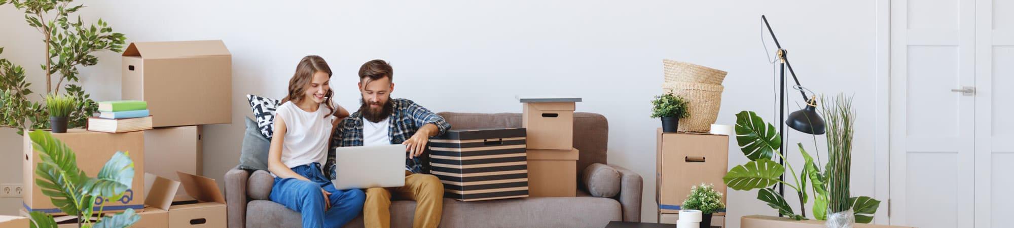 Reviews for Cubes Self Storage in Millcreek, Utah