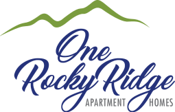 One Rocky Ridge Apartment Homes