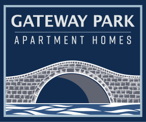 Gateway Park Apartments