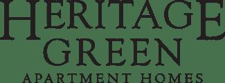 Heritage Green