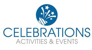 Celebrations at Oakleaf Village At Lexington