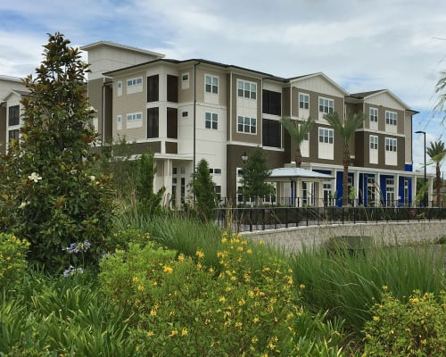 View photos of Integra Lakes in Casselberry, Florida
