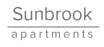 Sunbrook Apartments