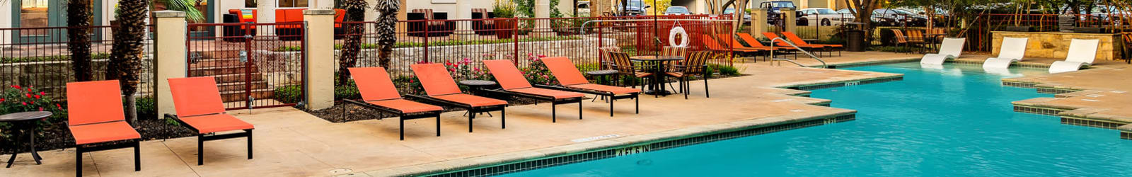 Schedule a tour at Sedona Ranch Apartments in San Antonio, Texas