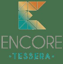 Encore Tessera
