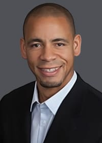 Team member Kenneth at Integrated Real Estate Group in Southlake, Texas