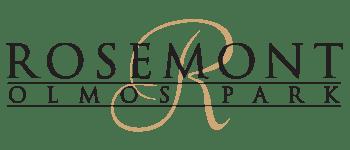Rosemont at Olmos Park