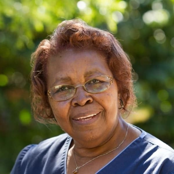 Margerie D., Resident Care Associate at Governor's Village in Mayfield Village, Ohio