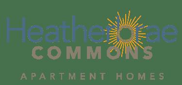 Heatherbrae Commons