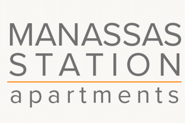 Manassas Station Apartments