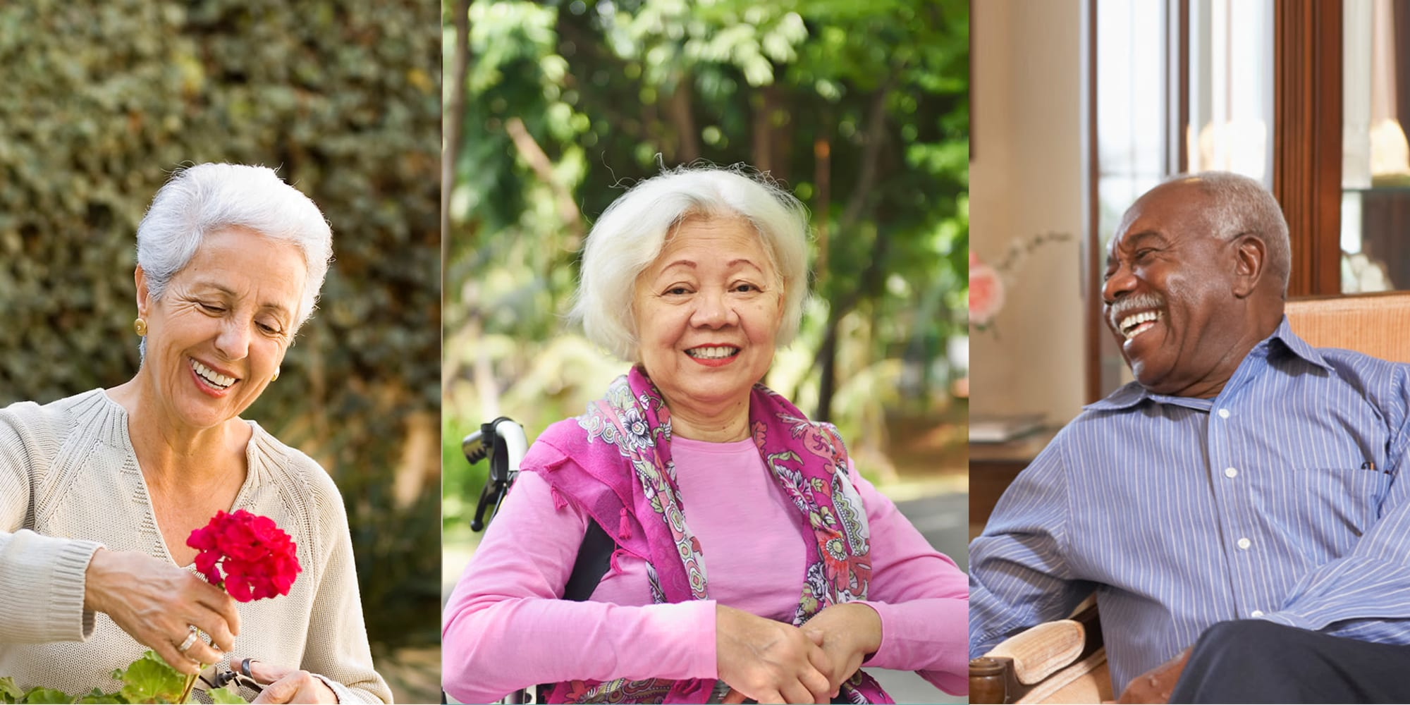 Senior living at Brookstone Estates of Charleston in Charleston, Illinois