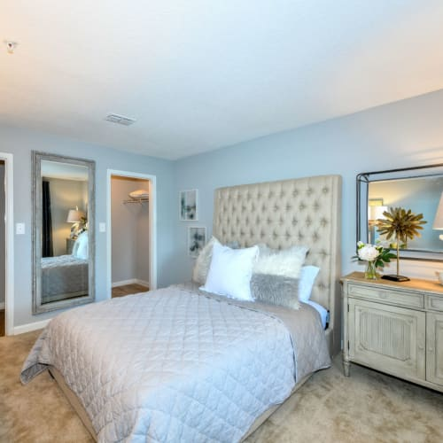 1, 2 & 3 Bedroom Apartments at 900 Dwell in Stockbridge, Georgia