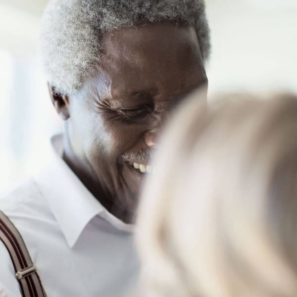 Learn more about Memory Care services at Anthology of Farmington Hills in Farmington Hills, Michigan