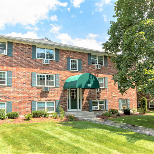 View our properties in New Hampshire