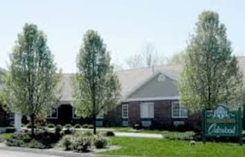 Link to Scenic Hills at the Monastery's Oakwood Health Campus location