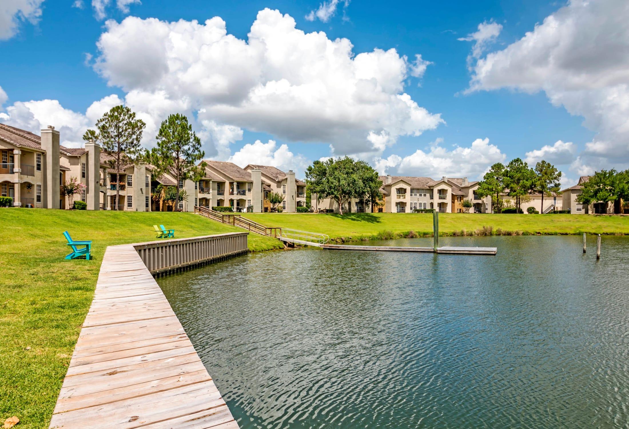 League City Tx Apartments For Rent Signature Point Apartments