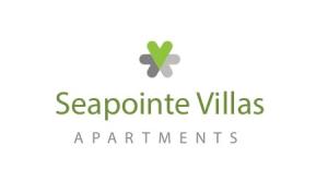 Seapointe Villas