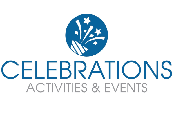 Celebrations at Regency Pointe