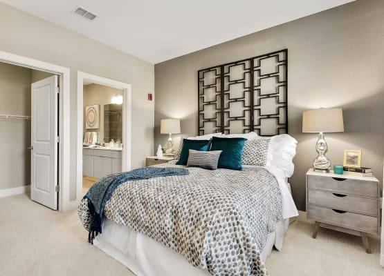 View our floor plans at Steele Creek in Jacksonville, Florida