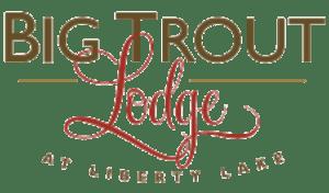 Big Trout Lodge