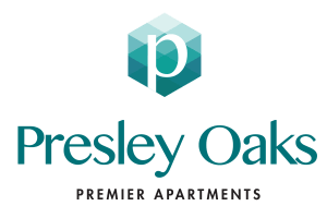Presley Oaks
