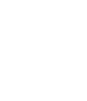 Explore your world custom graphic for Boulders at Overland Park Apartments