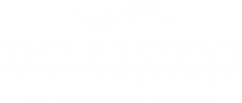 The Reserve at Ballenger Creek Apartments