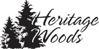 Heritage Woods