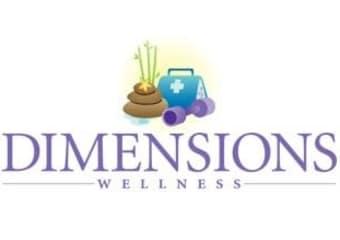 Discovery Village At Boynton Beach senior living dimensions wellness program in Boynton Beach, Florida