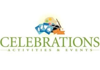 Celebrations at Discovery Village At Boynton Beach Senior living in Boynton Beach, Florida