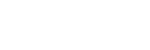 Mark-Taylor Companies