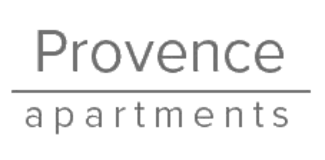 Provence Apartments