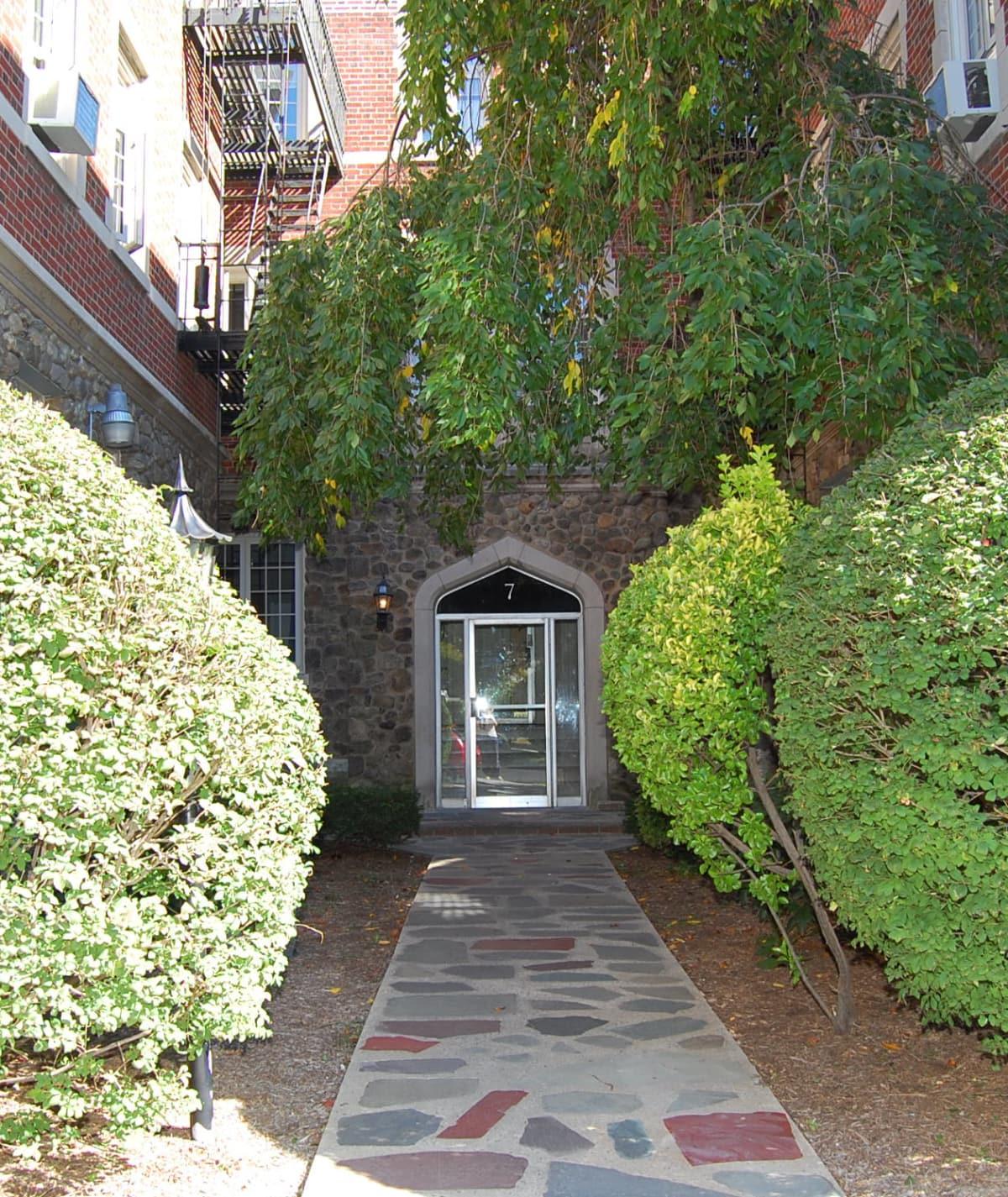 Apartments in Montclair, NJ