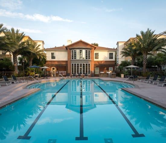Park Central Apartments is a sister property near Flora Condominium Rentals in Walnut Creek, California
