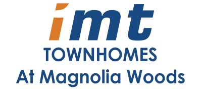 IMT Townhomes at Magnolia Woods
