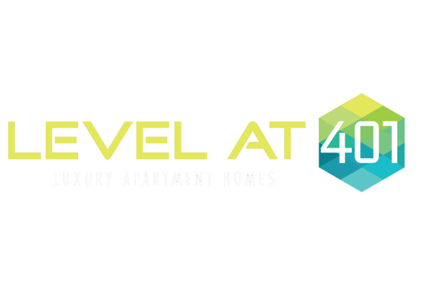 Level at 401