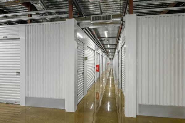 Storage 365 features in Dallas, Texas