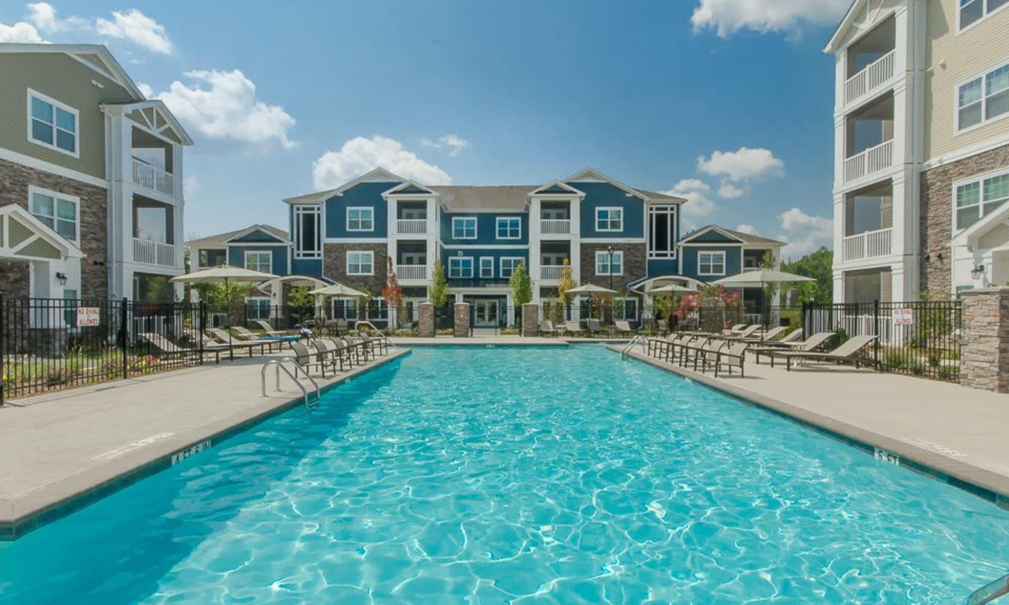 Oasis at Montclair Apartments apartments in Dumfries, VA