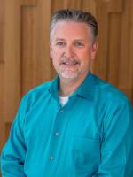 The general manager at Merrill Gardens at Tacoma in Tacoma, Washington.