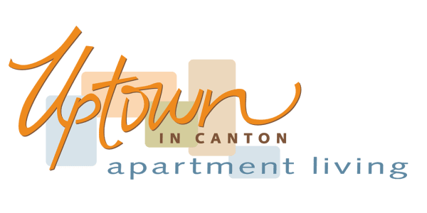 Uptown in Canton